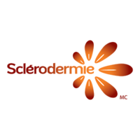 sclerodermie-qc.png