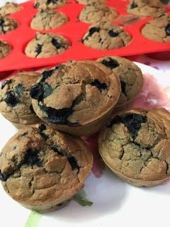 oil-free_blueberry_muffins.jpeg