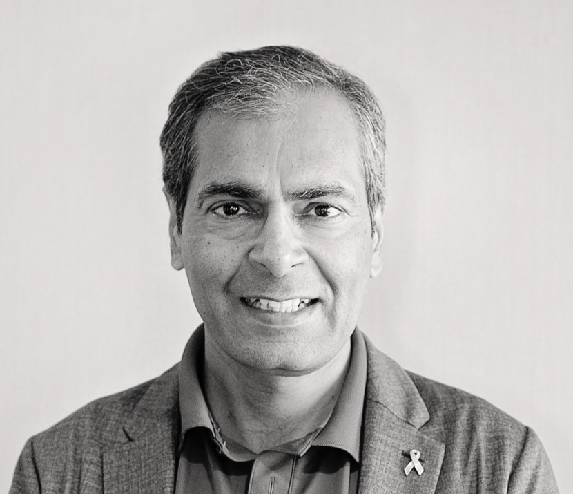 Image of Dr. Sanjay Mehta